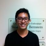 Lawrence Lee, MD, MSc, PhD