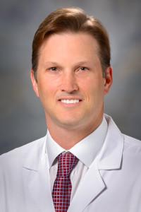 Thomas A. Aloia, MD, FACS