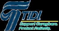 TIDI logo